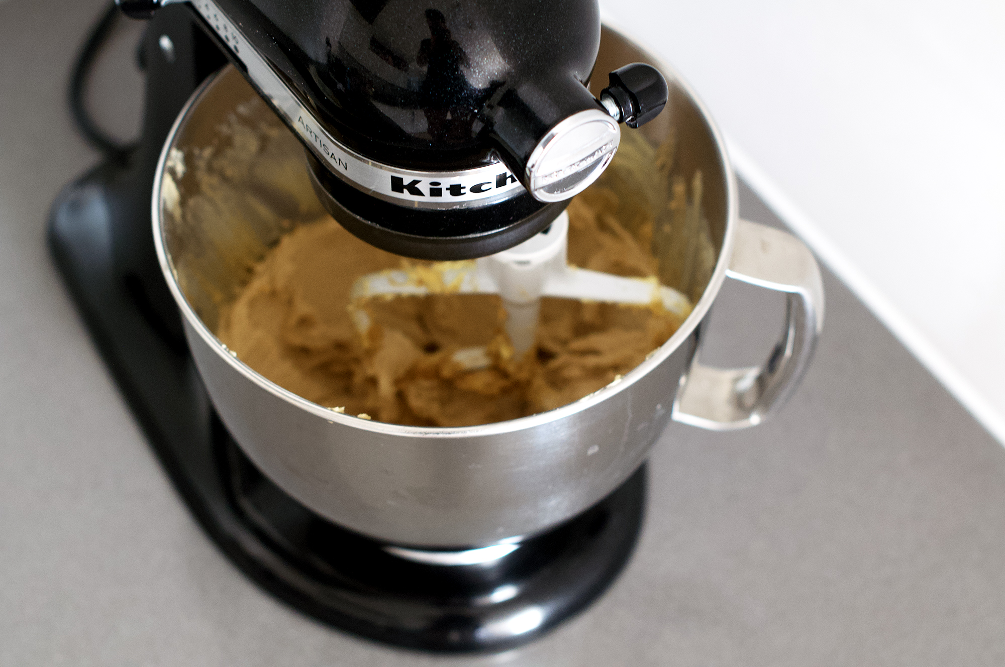KitchenAid apple and cinnamon pie recipe
